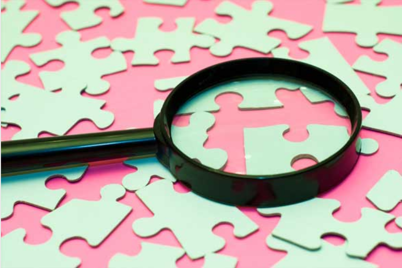 pink puzzle from merlinone.PNG