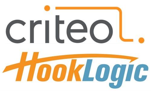 Criteo HookLogic