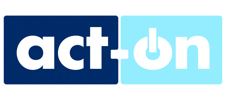 Act-On-Logo-724x321.jpg