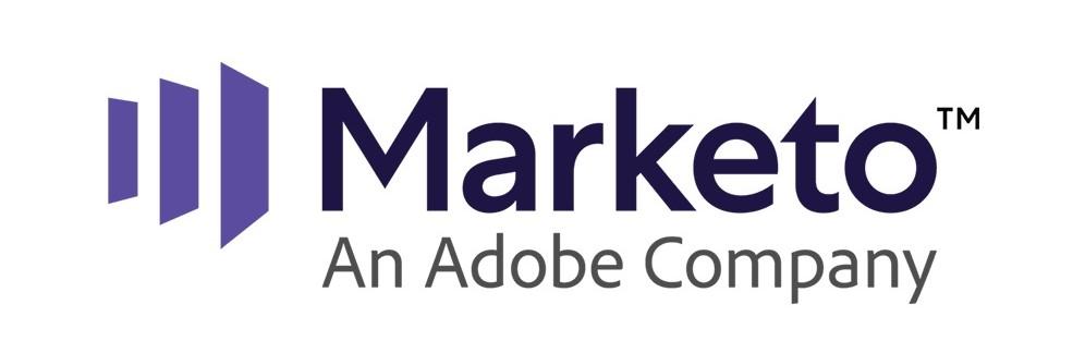 1000x1000-Marketo-logo-cropped.jpg