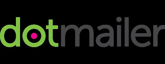 dotmailer-logo.png