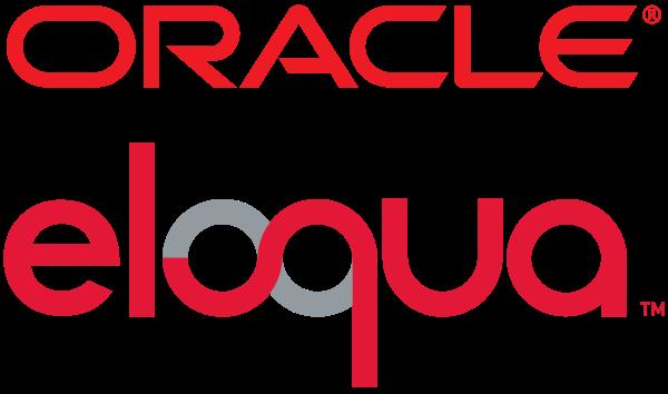 oracle-eloqua.png