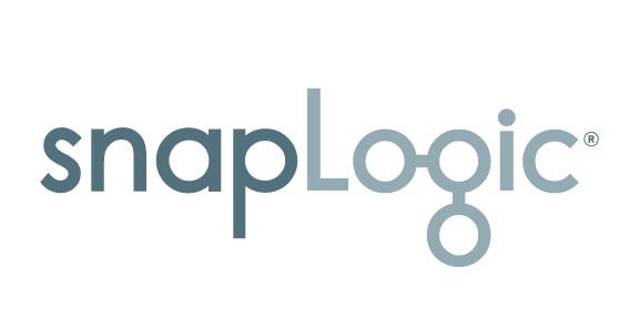 logo_snaplogic.jpg