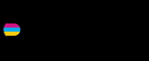 Optimove_Logo.png