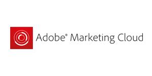 adobe-marketing-cloud-logo-300x150.png
