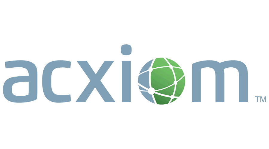 acxiom-vector-logo.png