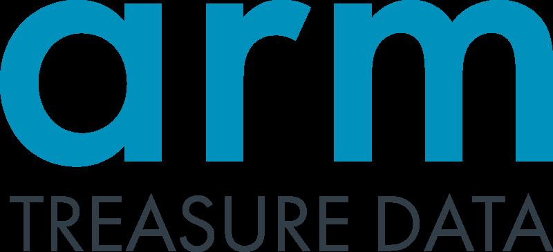arm treasure data.png