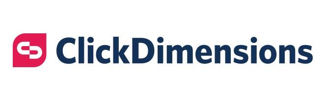 clickdimensions logo.png