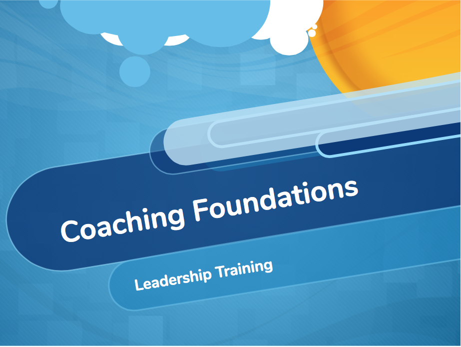 Coaching Foundations.png