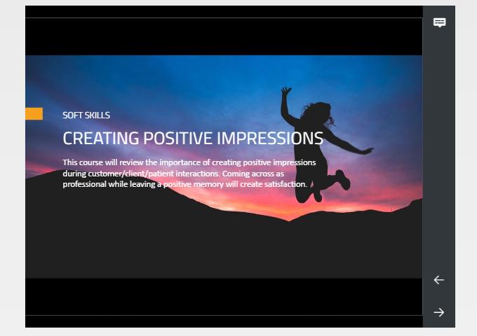 Built for Mobile - Tablet.PNG