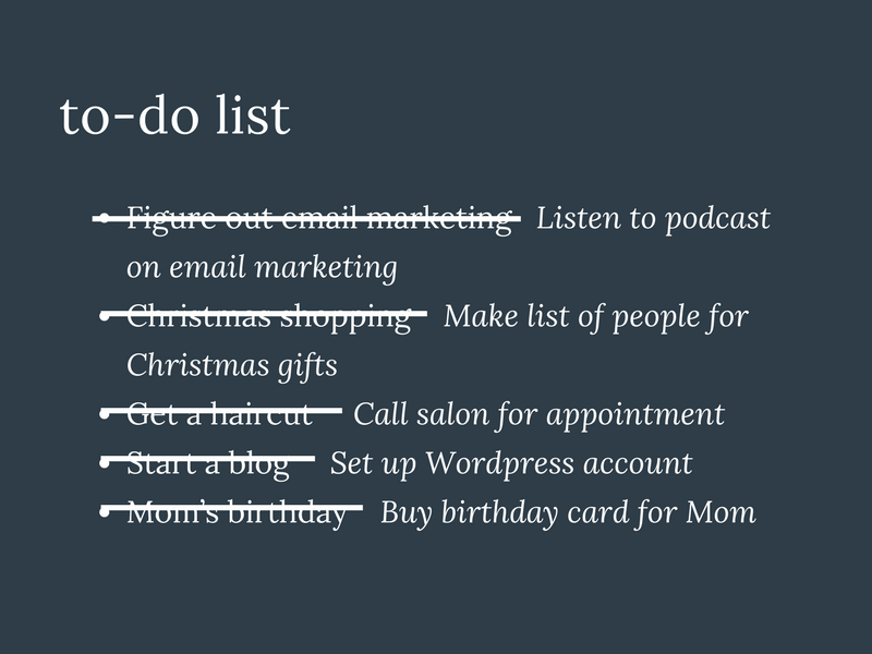 to-do list-2.png
