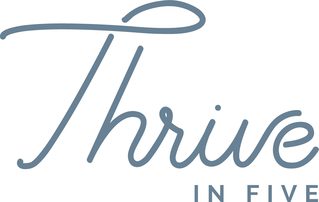 ThriveInFiveLogo.png
