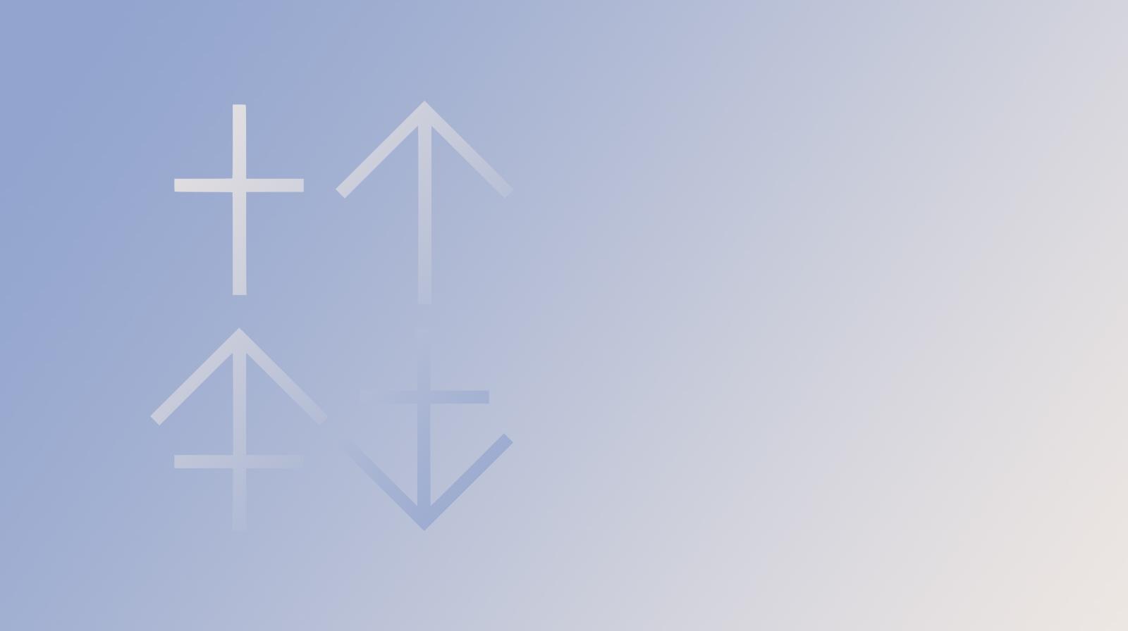 Qual o impacto da informação de gênero no acesso a crédito no Brasil? - A lei brasileira coloca gênero como uma informação disponível para a formação de credit score. Avanços de aplicações de IA podem reforçar e sistematizar esse nosso viés cultural. Em parceria com a Em Perspectiva, queremos mudar isso!