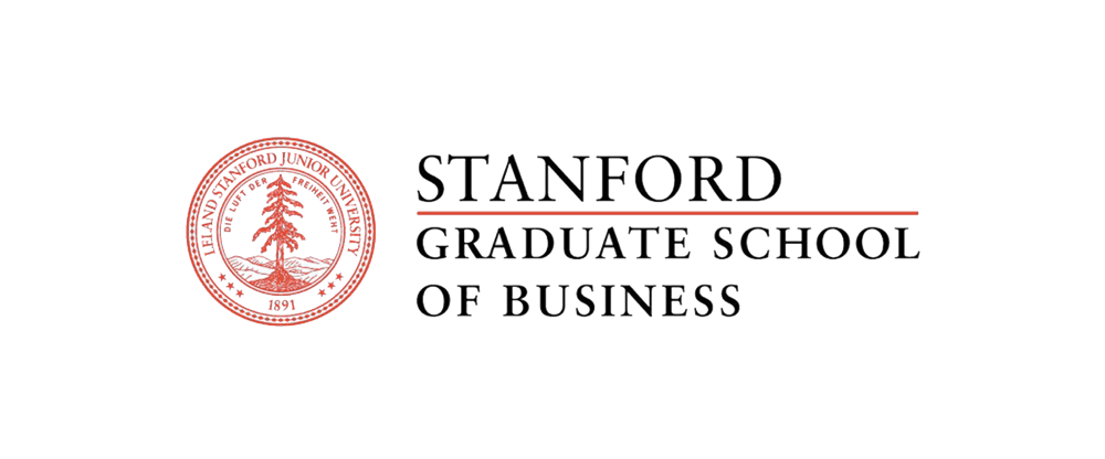 stanford_business2x.png