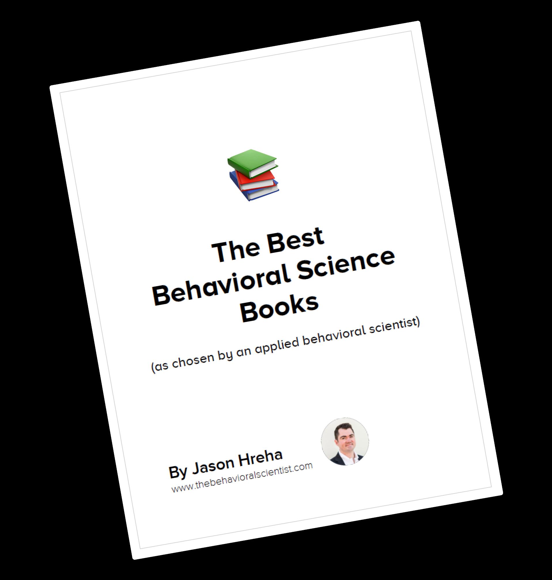 best_behavioral_science_books_4.png