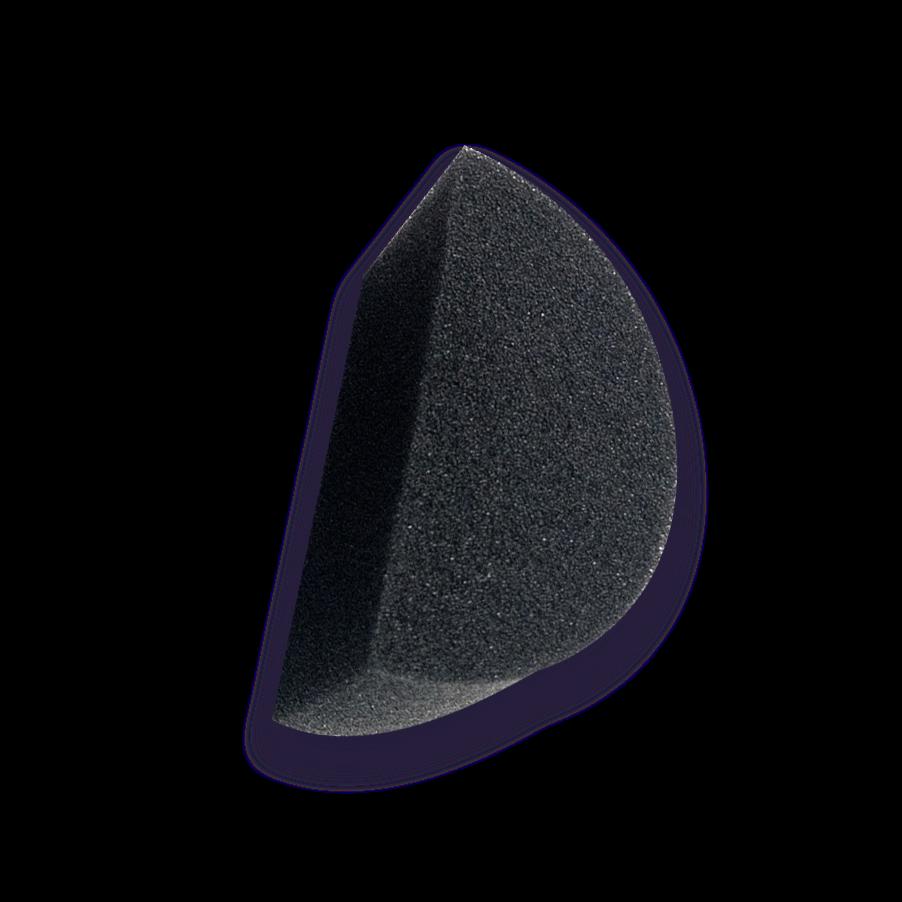 Black_faepaint_sponge