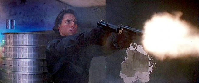 mission_impossible_2_dual_wielding_guns_am_i_cool_yet_xenu.png
