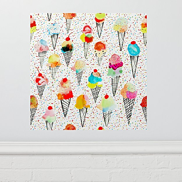 ice-cream-poster-decal.jpg