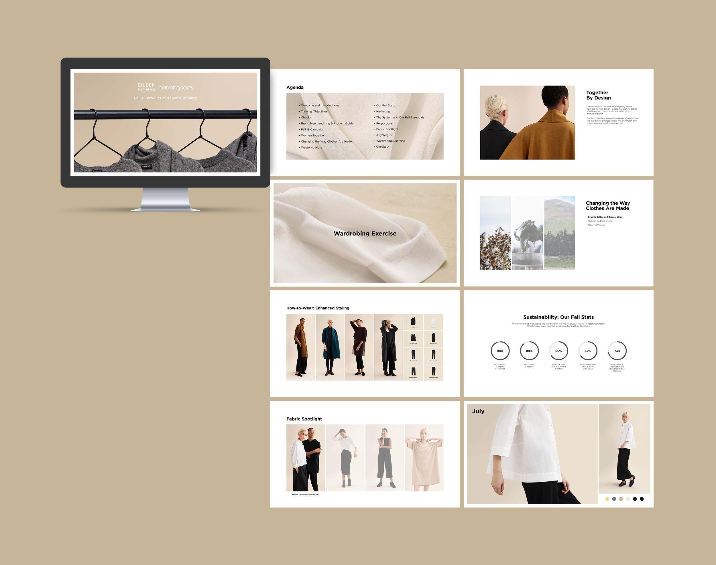 digital-presentation-mockup.jpg