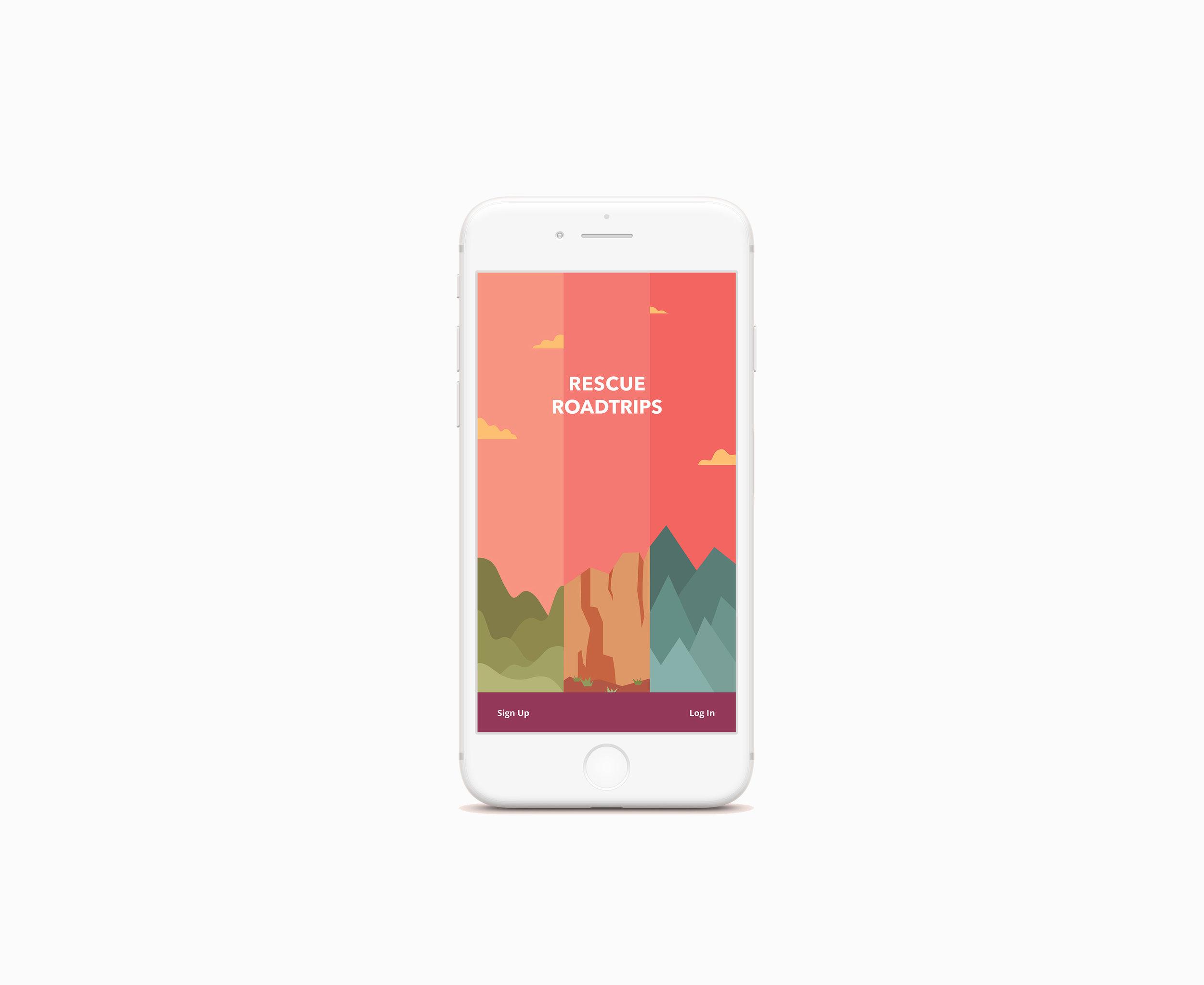 01_feature(horizontal).jpg