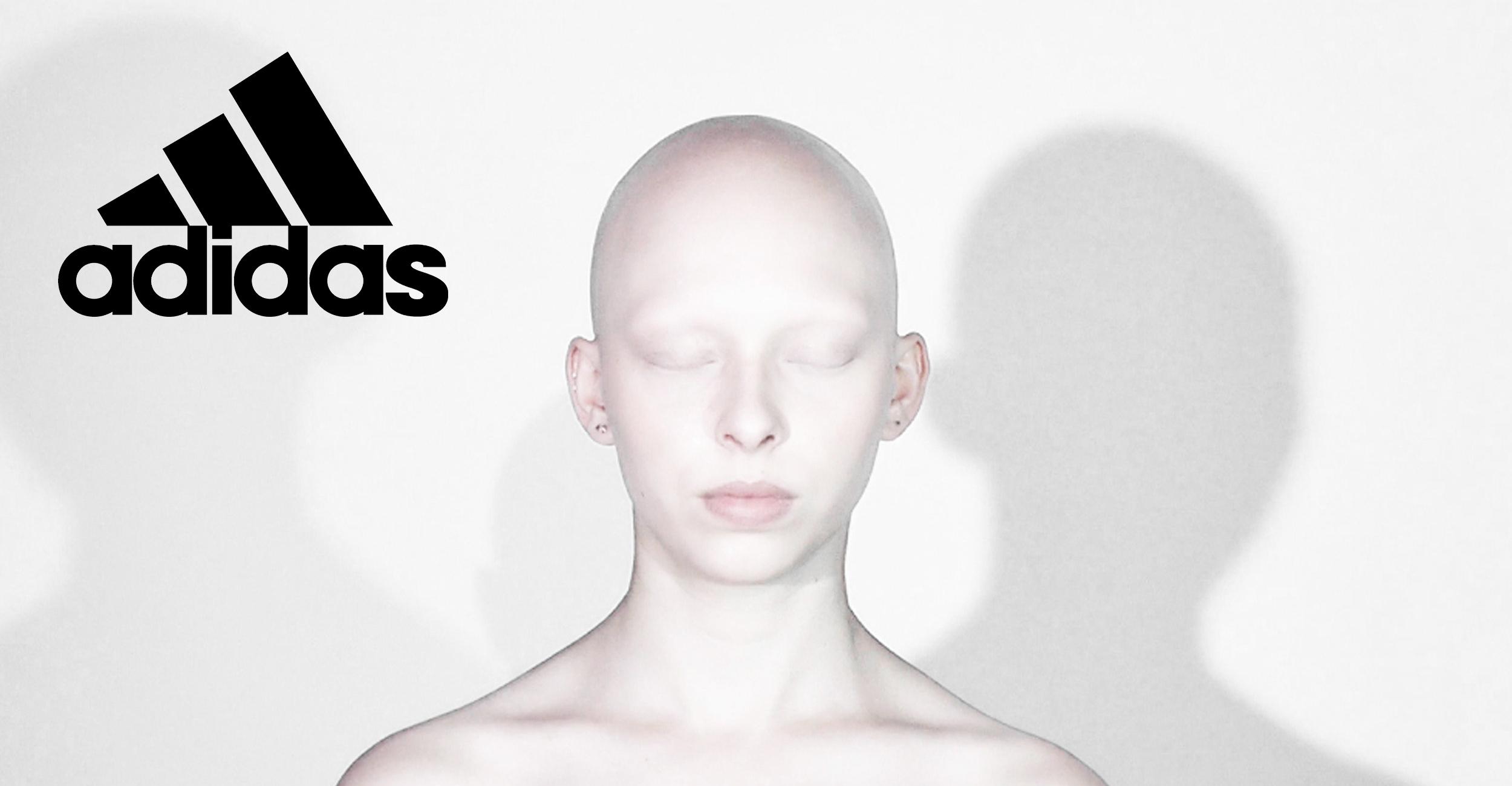adidas-cover.jpg