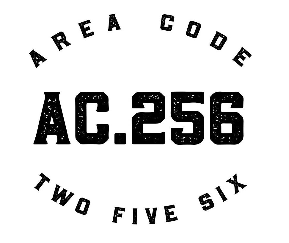 AC256TempBLK.png
