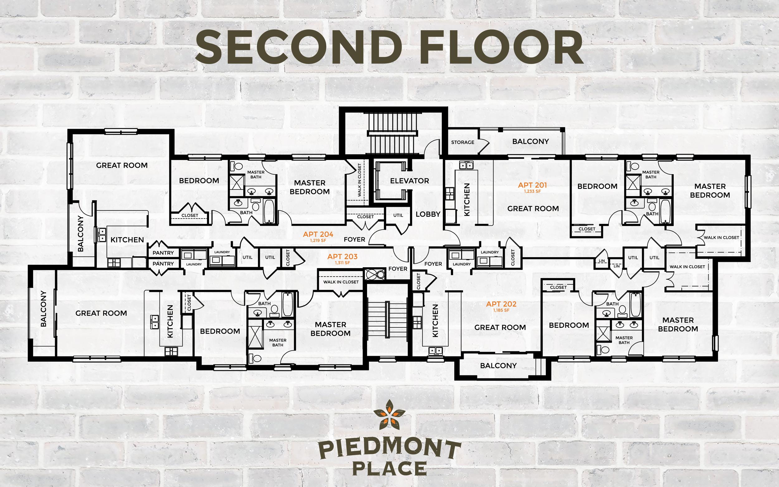 Second+Floor-01-01-1.jpg