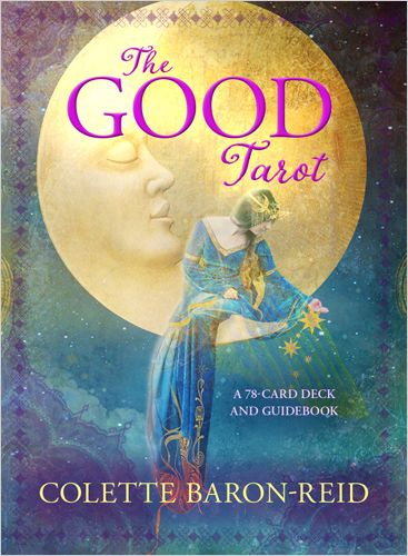 The Good Tarot.jpg