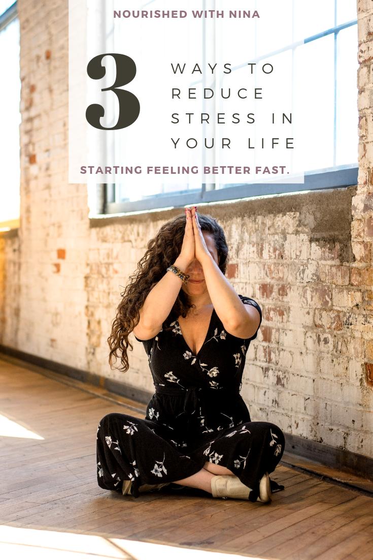 StressReduction.png