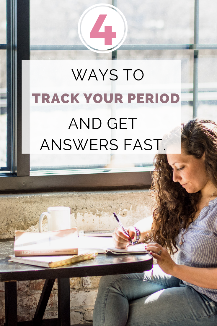 TrackYourPeriod.png