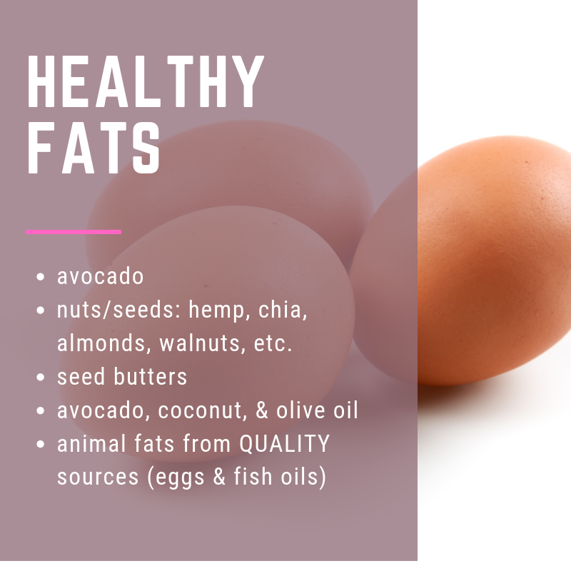 Healthy Fats.png