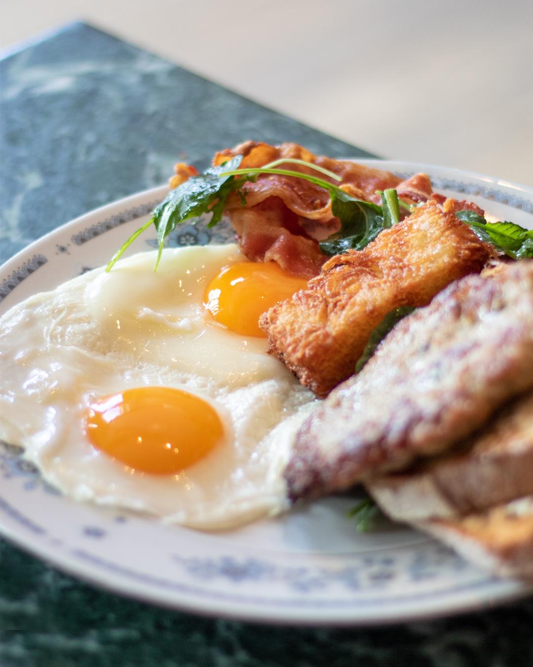 PH_EarlyBird-breakfastplate01.jpg