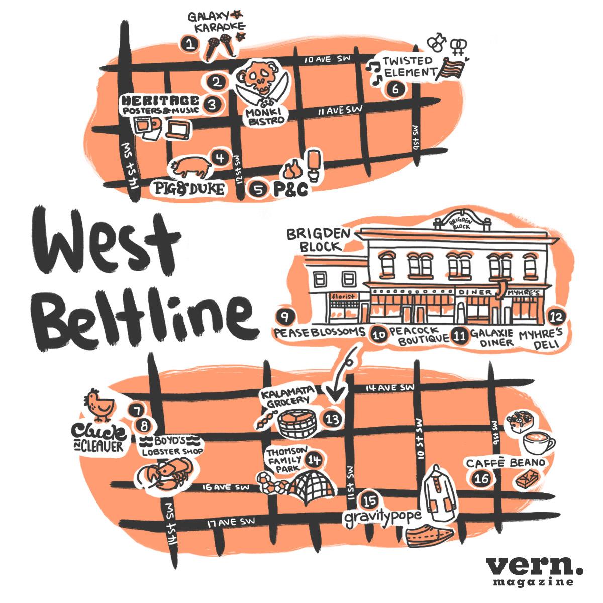 Vern_WestBeltline.jpg