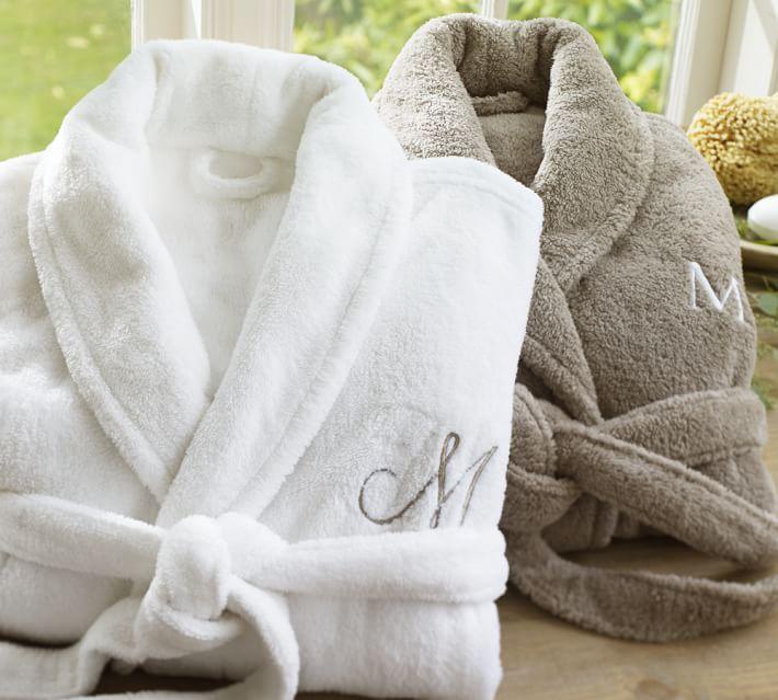 cozy-robe-o.jpg