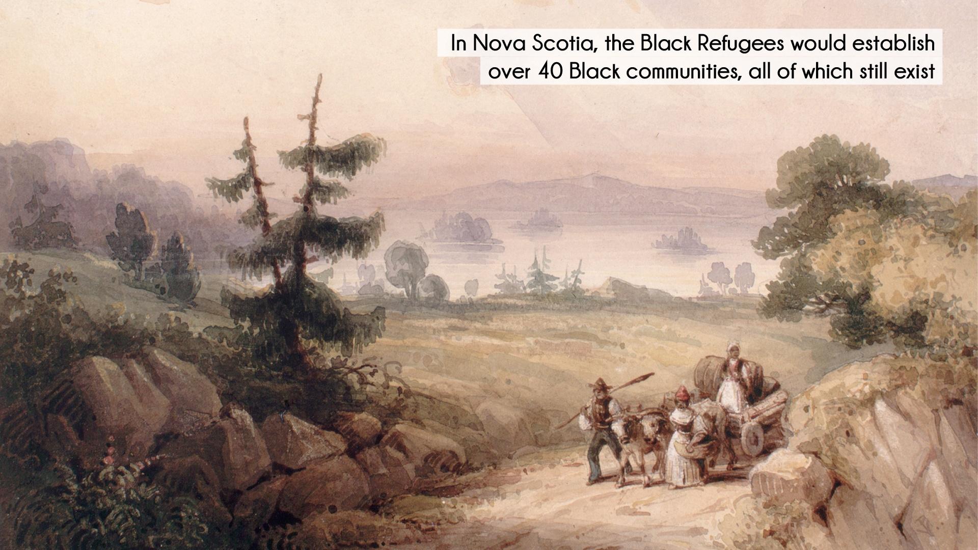 black-loyalists-bedford-basin 1835-lg.jpg