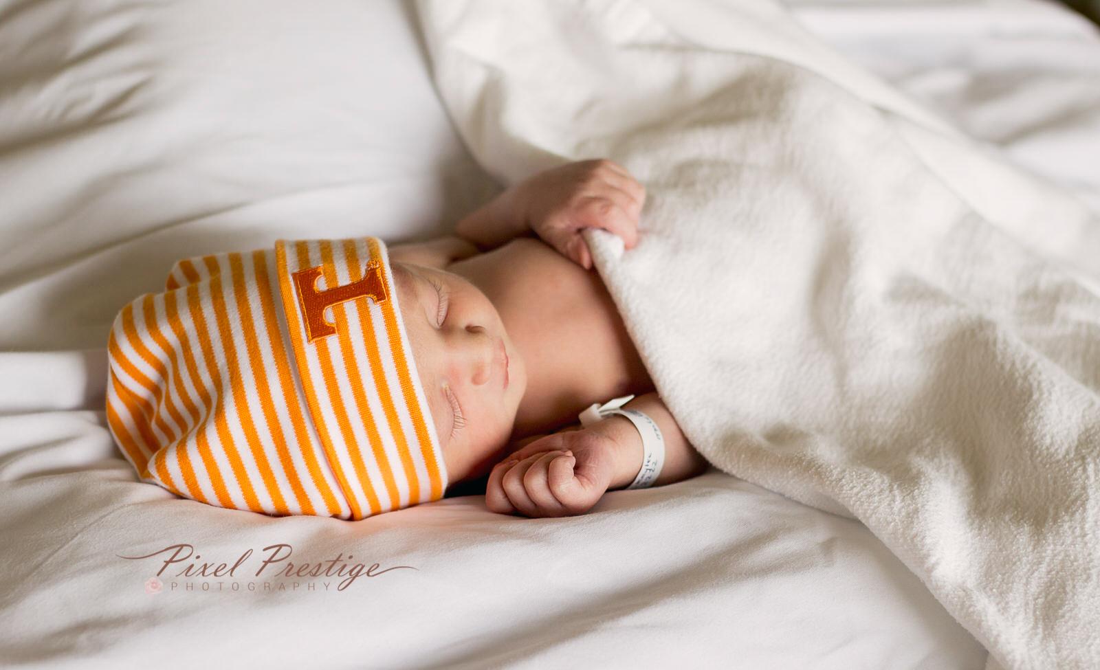 birth and fresh 48 photography