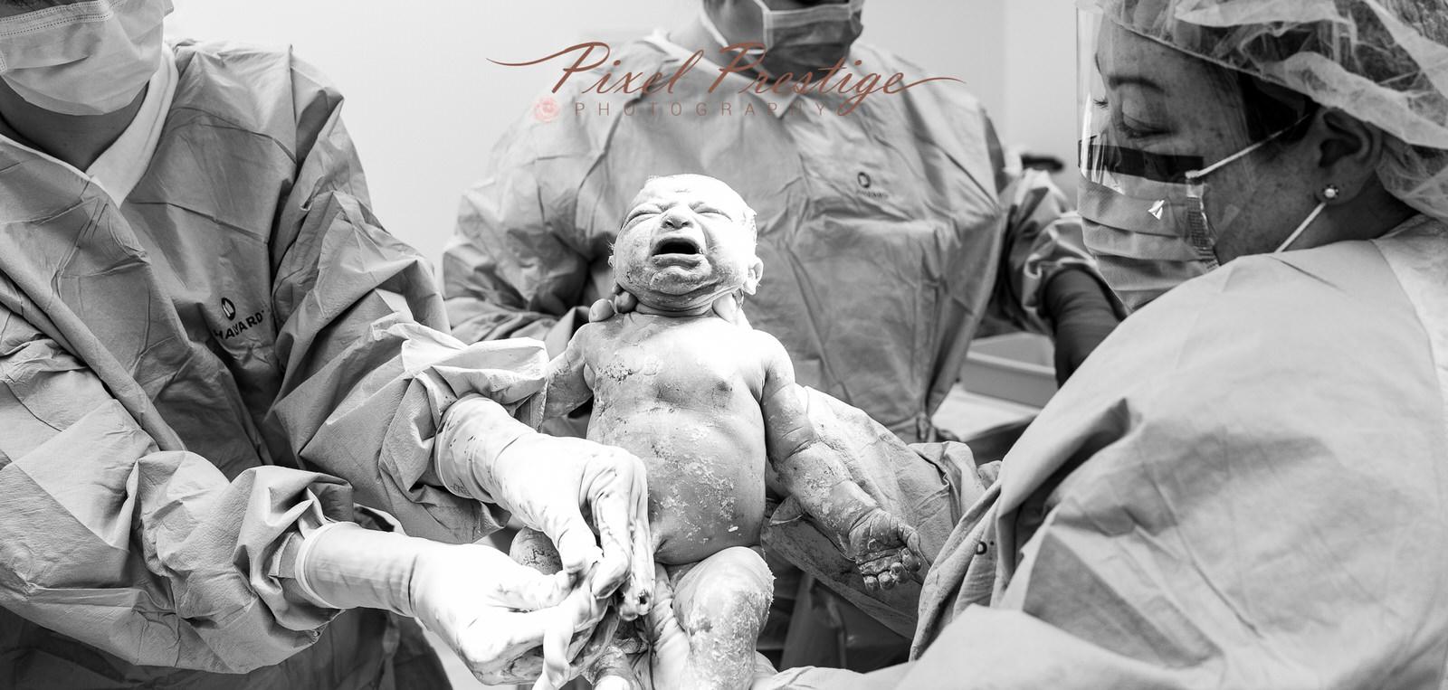 Anderson Family Birth (27).jpg