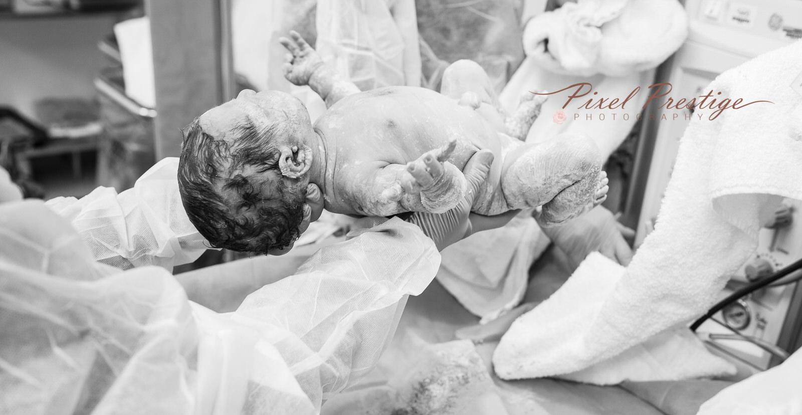 Anderson Family Birth (39).jpg