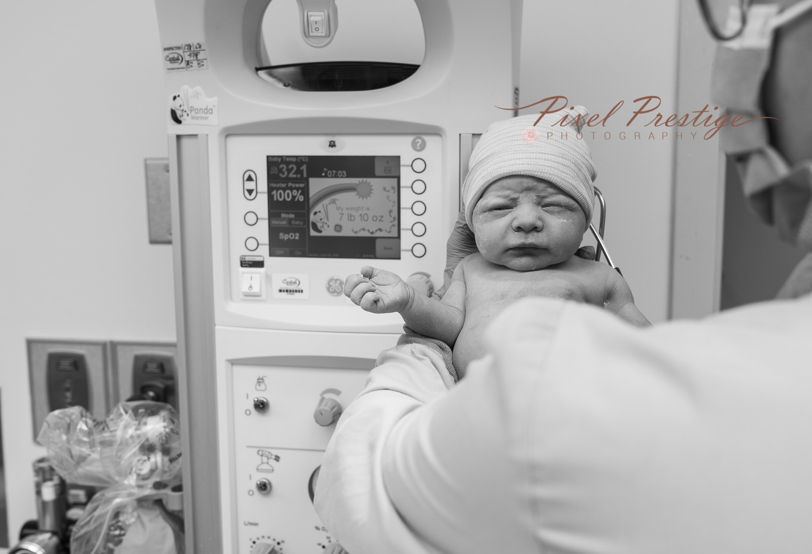 Anderson Family Birth (71).jpg