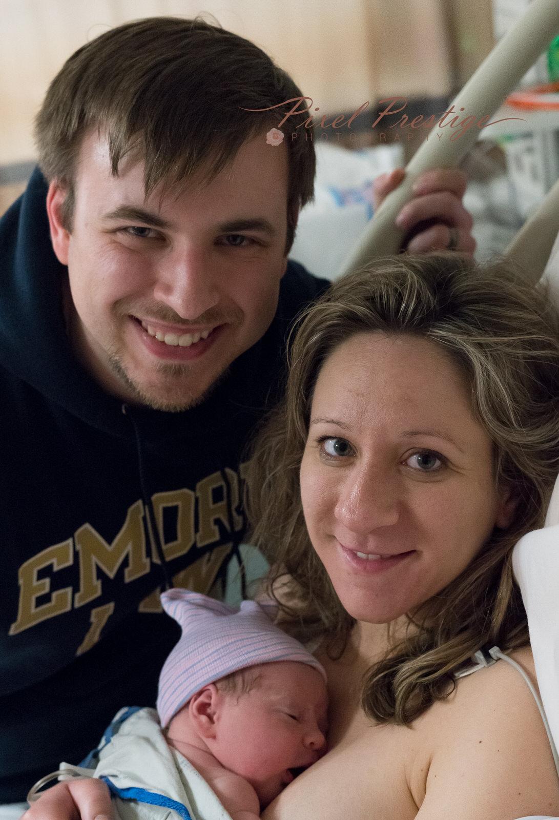 Anderson Family Birth (168).jpg