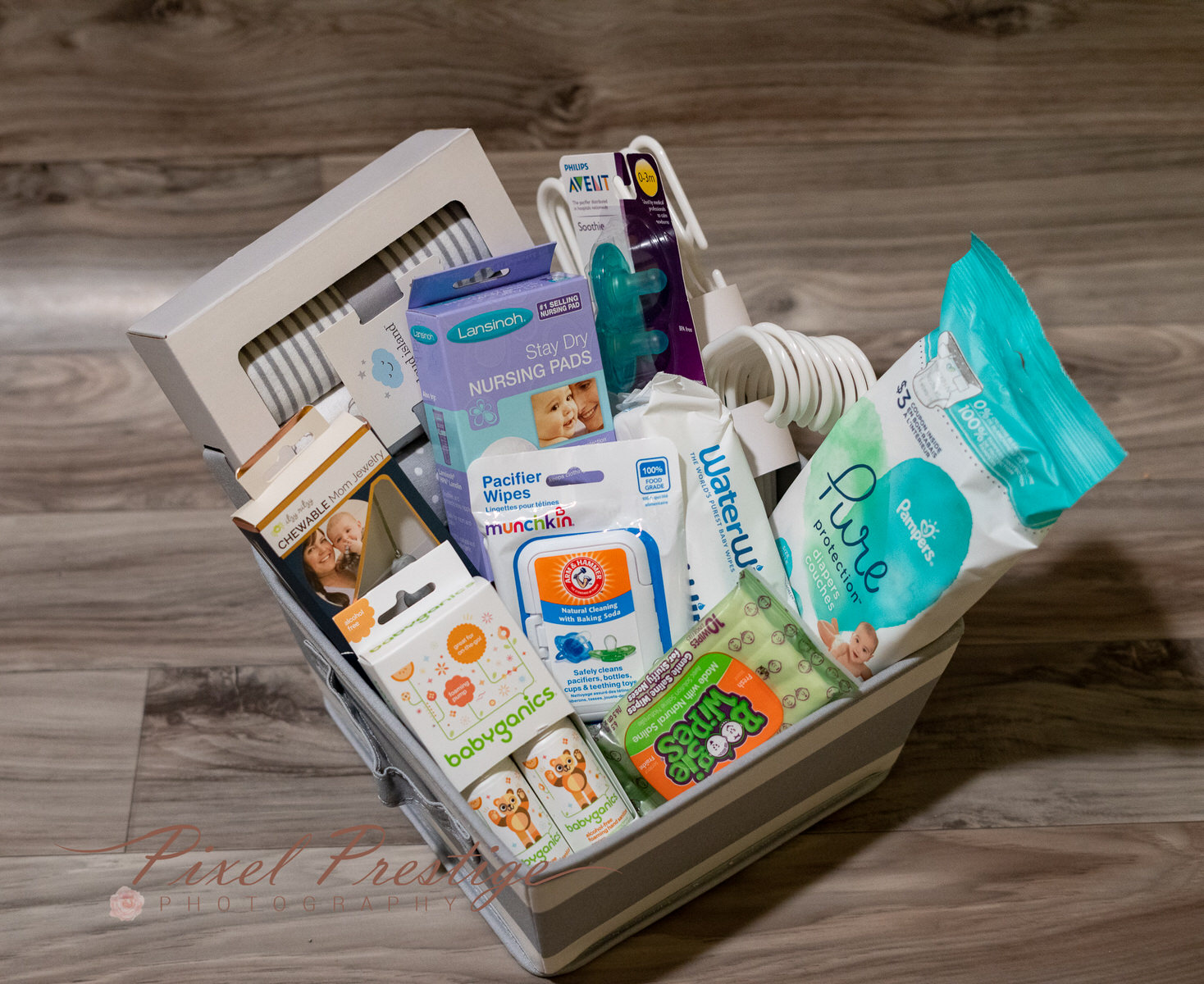baby bundle products