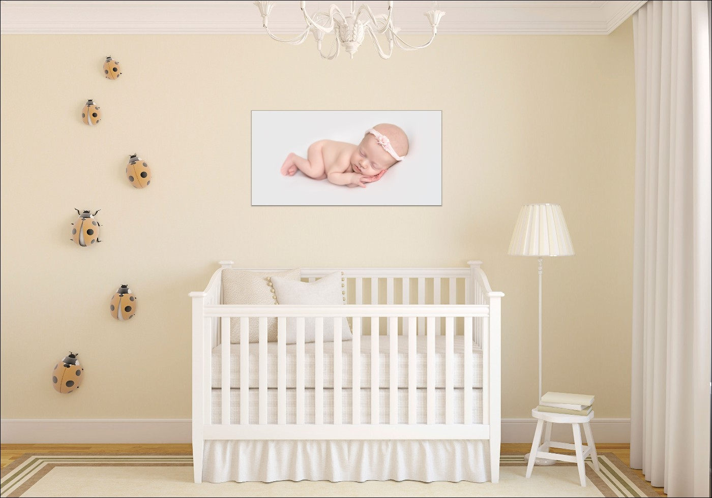 Newborn wall portrait canvas knoxville studio (1).jpg