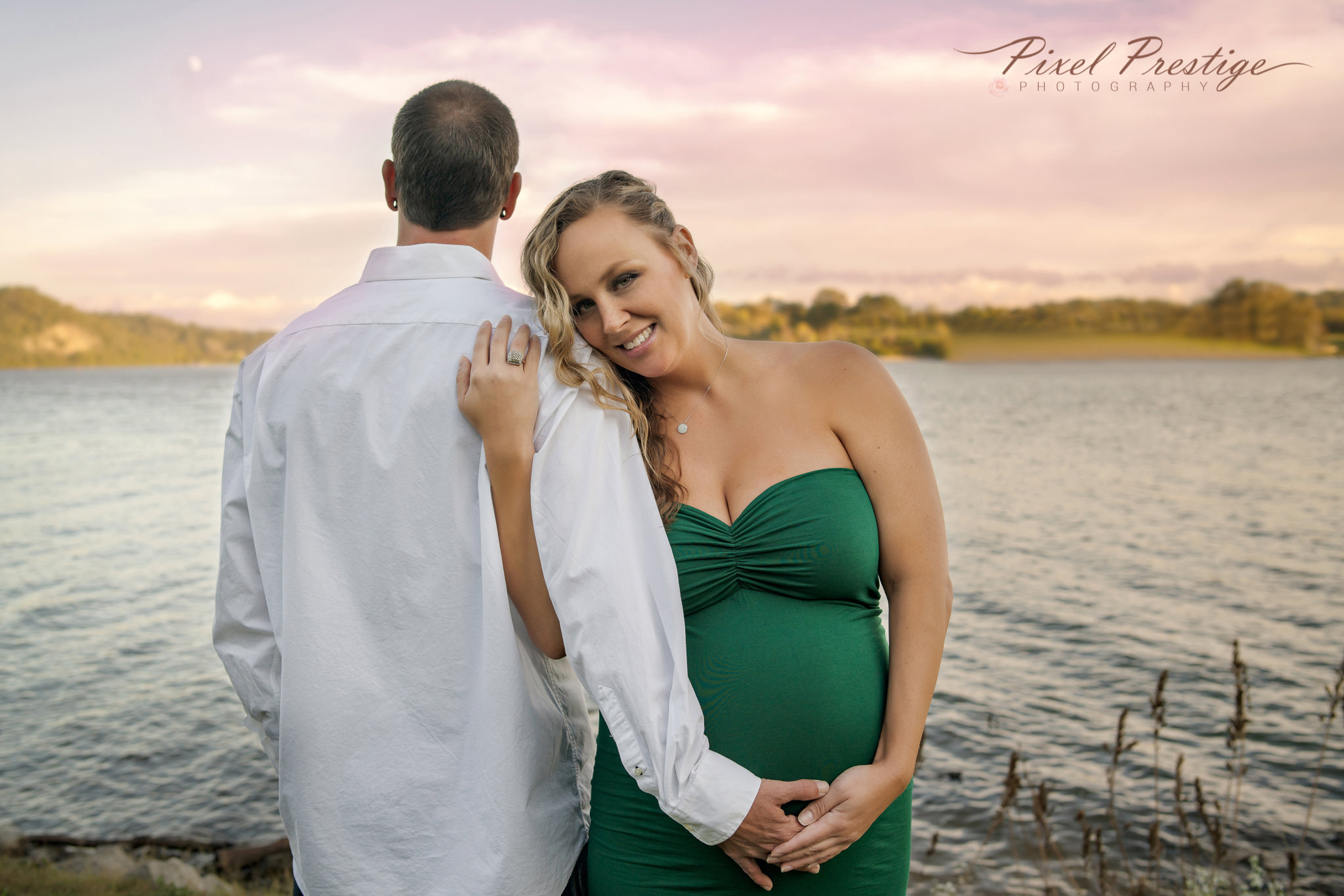 Wright maternity session  (39).jpg
