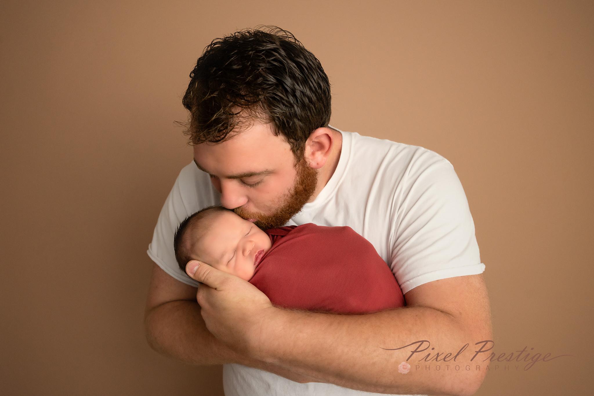 Everly newborn session (13).jpg