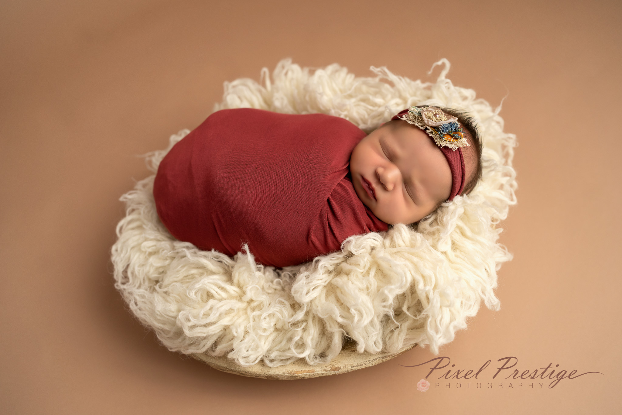Everly newborn session (17).jpg