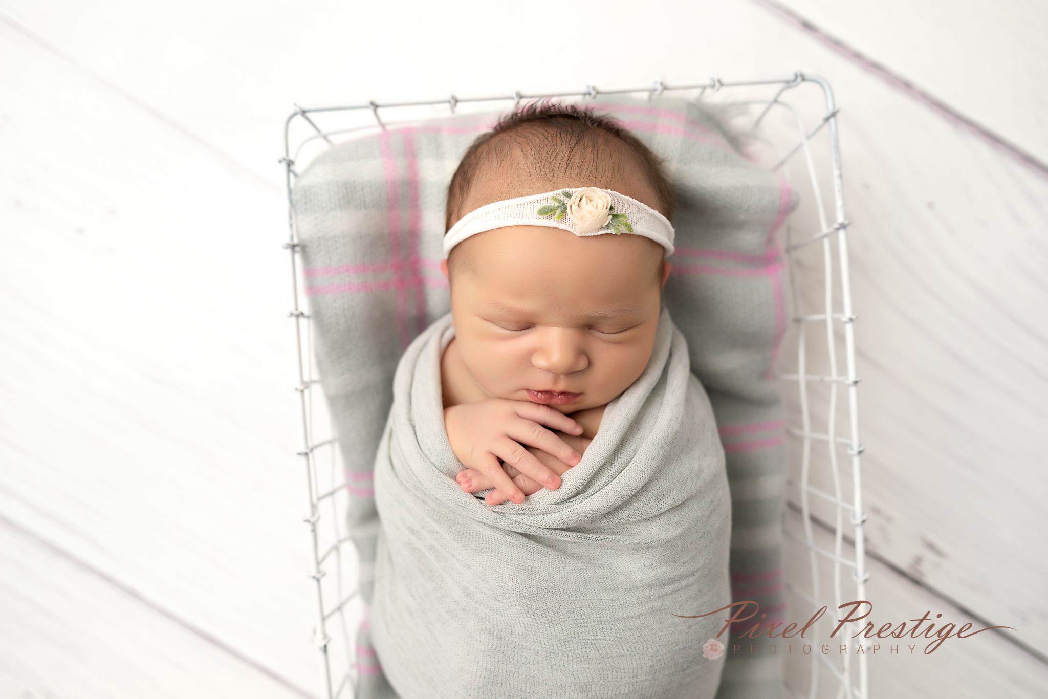 Everly newborn session (27).jpg