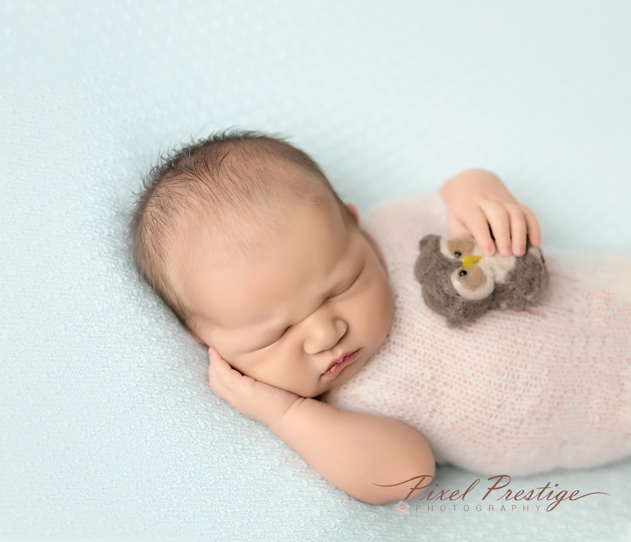 Everly newborn session (59).jpg