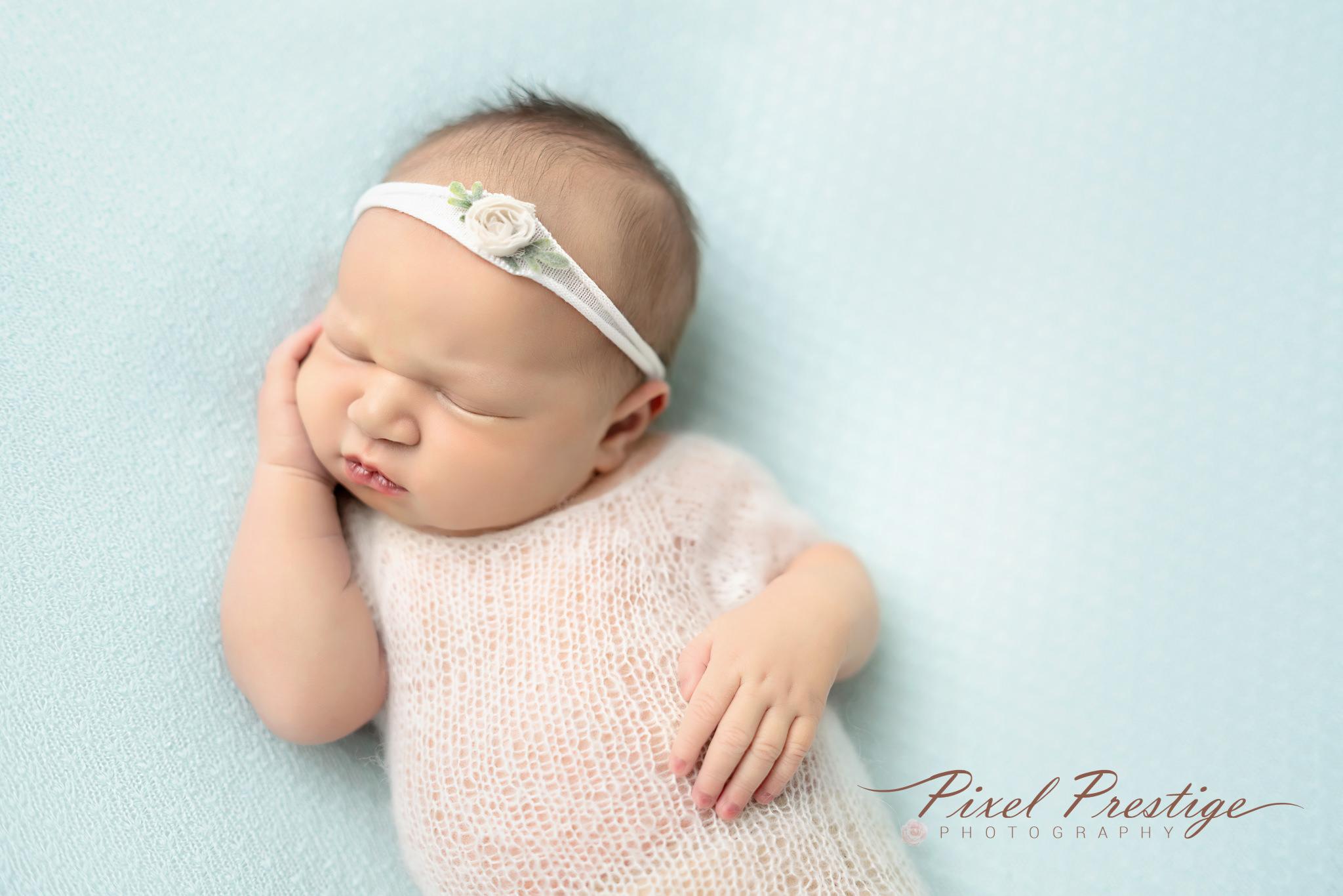 Everly newborn session (63).jpg