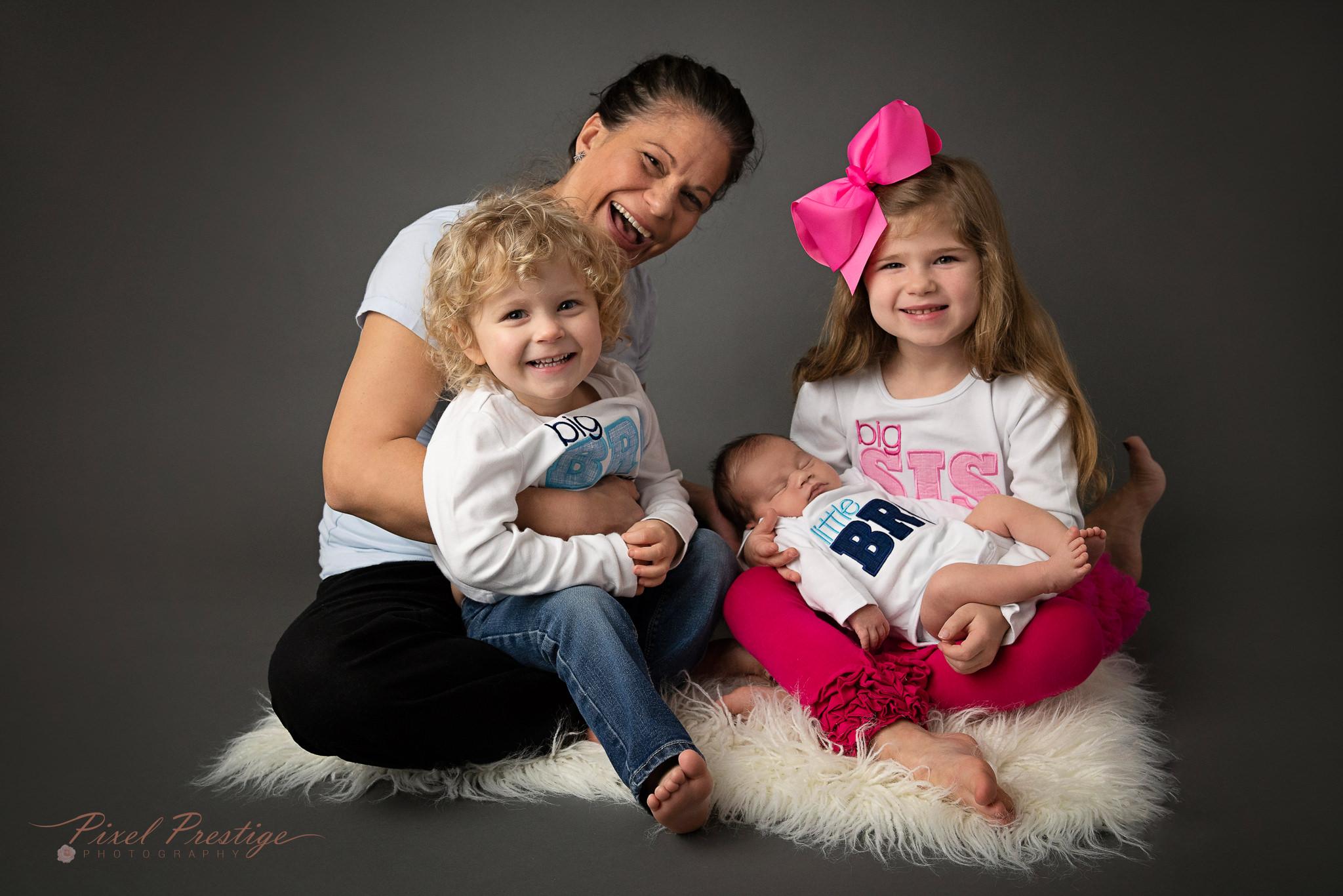 Pereira newborn session Knoxville (7).jpg