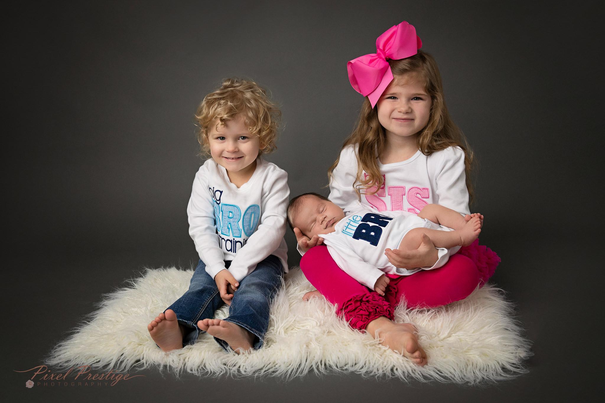 Pereira newborn session Knoxville (3).jpg